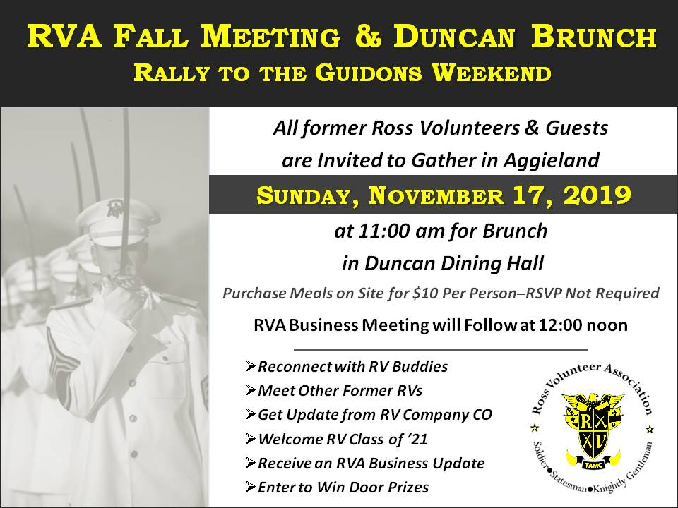 2019-rva-meeting---brunch-invite-graphic-rev