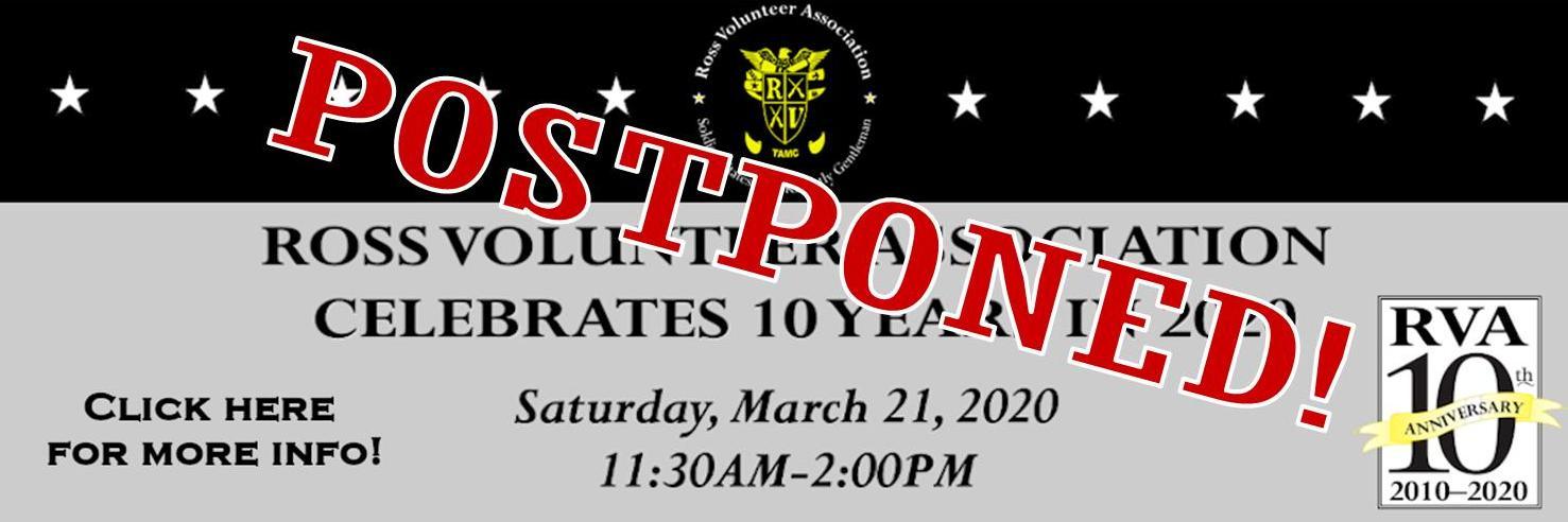website-banner-spring-event_postponed