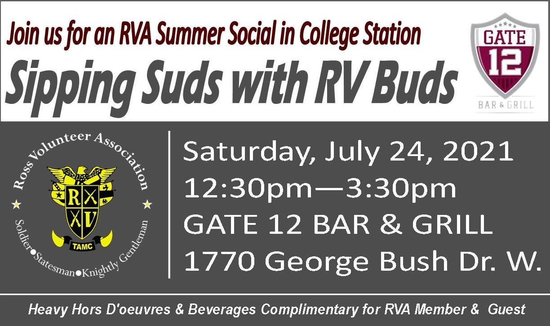 rva-july-2021-event-graphic