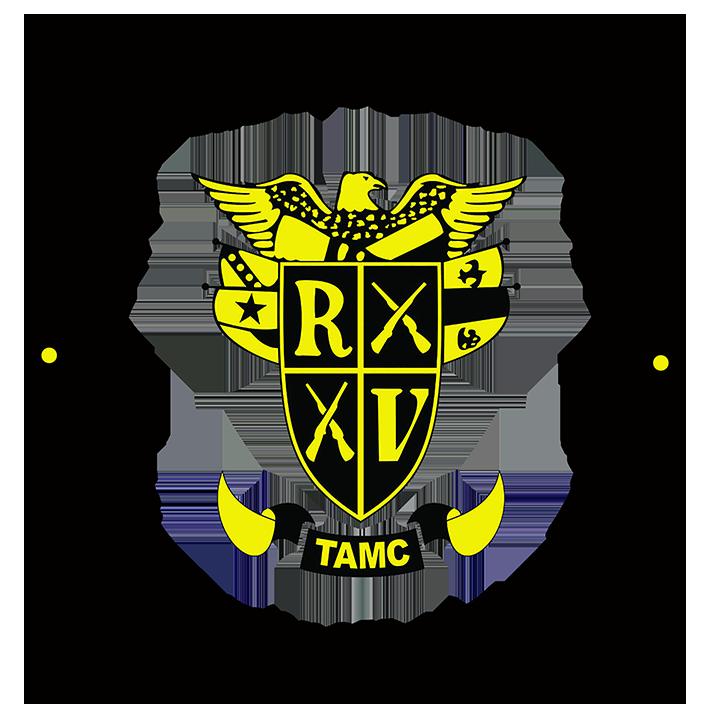 rv_association-logo-round-black_script-web-copy