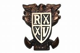 rv-plaque